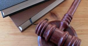 Los 10 mejores posgrados en Derecho Laboral