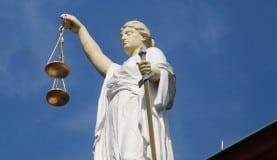 Los 10 mejores másters en Derecho Laboral