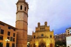 Las mejores academias de oposiciones en Castellón