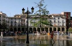 Las mejores academias de oposiciones en Logroño