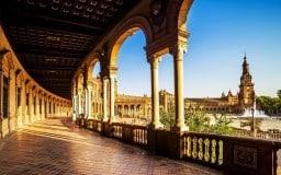 Las mejores academias de oposiciones en Sevilla