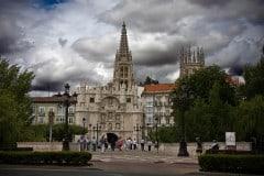Las mejores academias de inglés en Burgos