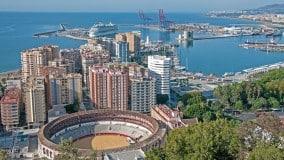 Las mejores academias de inglés en Málaga