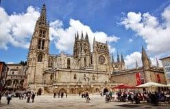 Las mejores academias de oposiciones en Burgos