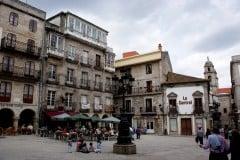 Las mejores academias de oposiciones en Vigo