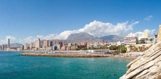 Las mejores academias de inglés en Alicante