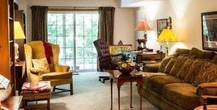 Restauración de muebles: 10 trucos low cost