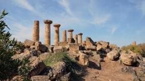 Pasos necesarios para ser arqueólogo