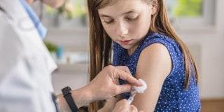 Curso de Auxiliar de Pediatría
