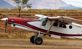 ¿Qué hay que estudiar para ser Piloto Privado (licencia PPL)?
