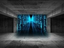 ¿Cómo afecta el Big Data a la toma de decisiones empresariales?