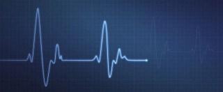 Usos del big data en el sector sanitario