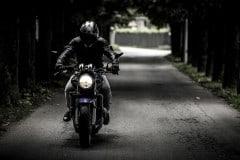 Cómo sacar el carnet de moto