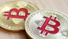 Invertir en Bitcoin: 10 consejos para acertar