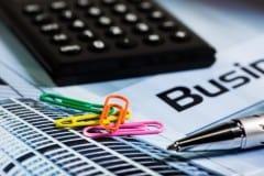 Los mejores cursos de análisis contable
