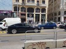 Oposiciones a Auxiliar Administrativo del Ayuntamiento de Madrid