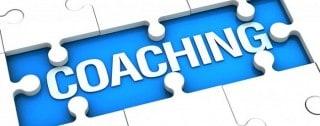 ¿Qué es el Coaching y cómo funciona?