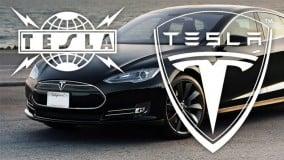 Ventajas e inconvenientes de los coches eléctricos Tesla