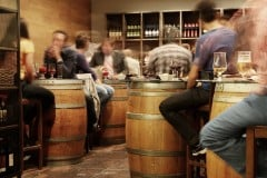 Cómo abrir un bar e iniciar un negocio de hostelería paso por paso