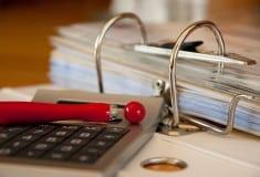 Masters en contabilidad: ¿cuáles son los mejores y qué salidas laborales tienen?