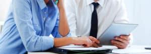 Curso gestión administrativa