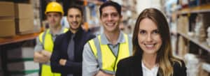 curso gestion y logistica de almacenes