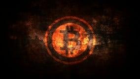 Cursos de Bitcoin,Ethereum e ICOs