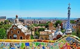 Cursos de informática en Barcelona: ¿cuáles son los mejores?