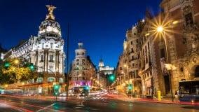 Cursos de informática en Madrid: ¿cuáles son los mejores?
