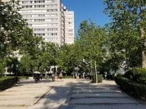 Calendario laboral de Navarra - 2021
