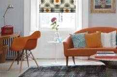 10 ideas de decoración low cost