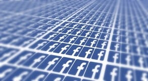 Cómo trabajar en Facebook Barcelona