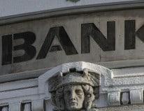 ¿Qué es un banco corporativo?