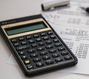 Masters en finanzas: ¿cuáles son los mejores y qué salidas laborales tienen?