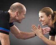 Cómo ser monitor de fitness. Requisitos, sueldo y cursos