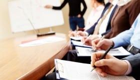 10 Consejos para encontrar trabajo más rápido