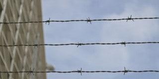 Oposiciones Jurista de Instituciones Penitenciarias