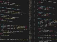 Mejores cursos de programación web