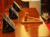 Cómo ser juez. Requisitos, sueldo y cursos