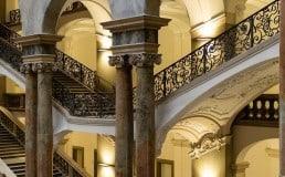 Los mejores cursos de Derecho Administrativo de España