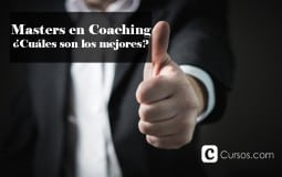 Masters en Coaching. ¿Cuáles son los mejores?