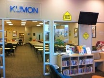 ¿Qué es y en qué se basa el método Kumon?
