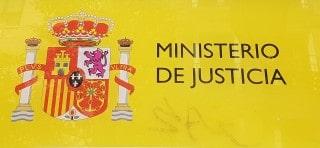 Temario para las Oposiciones a Auxilio Judicial