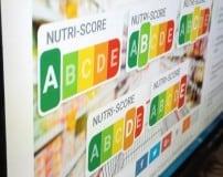 ¿Qué es NutriScore y cómo funciona?
