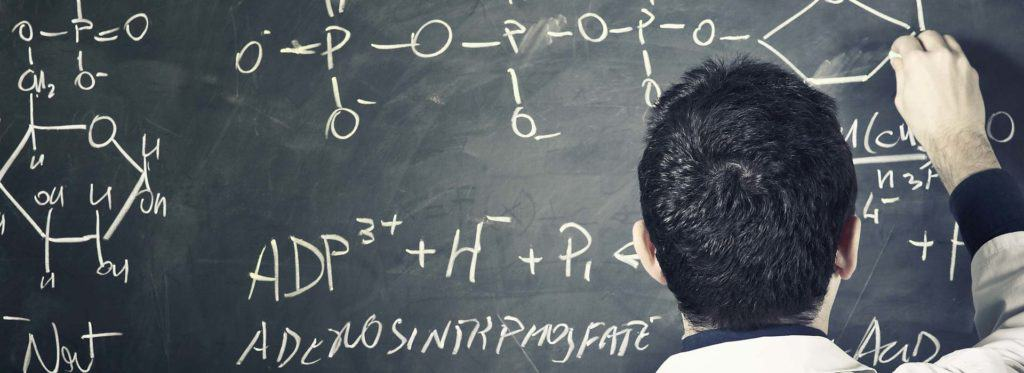Oposiciones de Física y Química
