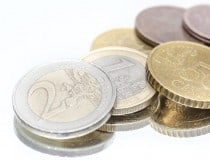 Balanza de pagos: ¿qué es?