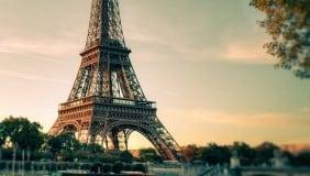 Cursos online de francés, ¿cuáles son los mejores?