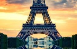 Cursos gratis de francés, ¿cuáles son los mejores?