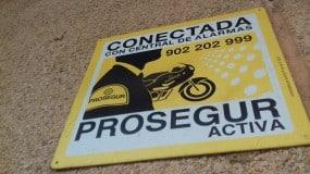 Cómo trabajar en Prosegur. Requisitos, sueldos y cursos
