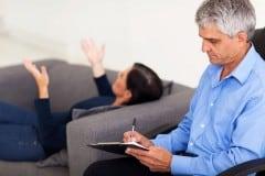 Psicología y Psicoterapia: Diferencias, formación y empleo.